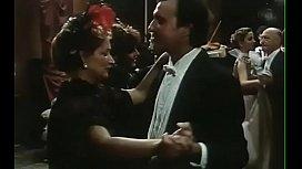 Anita Rinaldi Recbecca 1995...
