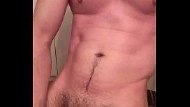 Bigcock sexy man
