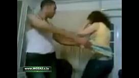 arab dance sexy top new 2010