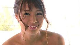 Rina Hashimoto