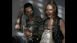 Club V.R 1996...