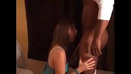 Jackie hot wife cuckold...