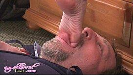 Foot-deepthroat-hi...