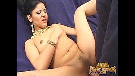Arab Street Hookers - Parro...