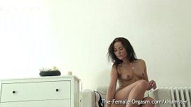 Big Pussy Lips, Sex...