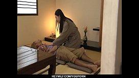 Sofia Takigawa in scenes...