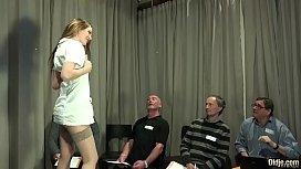 Betsey johnson chantilly kiwi bikini top