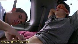 School young boys gays...