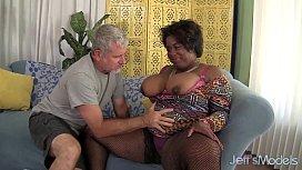 Marlise Morgan, The Black...