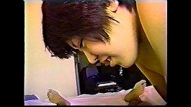 Miku Ohashi 16_Av Idols XXX