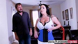 XXX Porn video - In...