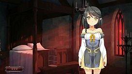 Elven Conquest: Elf Trainer 18  Aldult Game | More Visit -:||bit.ly|30A24ms