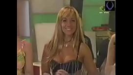 Fabiana Andrade Sabadasssso