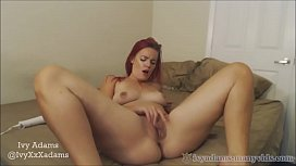 Ivy Adams Grinding and...