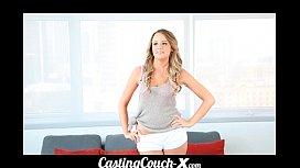 CastingCouch-X 20yo nervous...