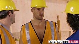 DigitalPlayground - Boss Bitches Episode...