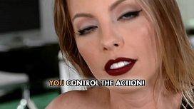 Britney Amber - MILF GODDES...