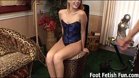 Worship your mistress&#039...