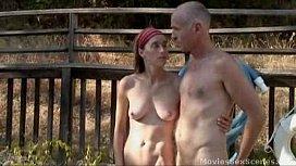 Nudists-The-Workshop-2007...