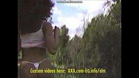 Public Flashing Videos Blast...