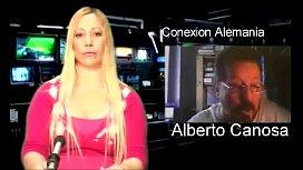 Pili Reyes Home Webcam...