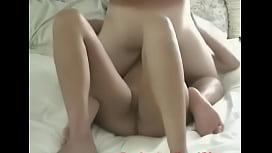 Katrina Kaif Sister - Isabel...