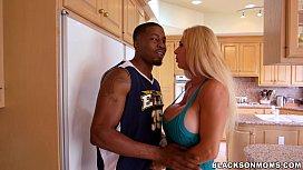 Horny MILF takes on 2 basketball studs on BlackOnMoms (xa15362) naughty america download