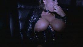 Sexy Susi hart gefickt...