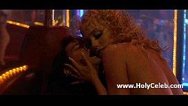 Sex Scene from Showgirls...