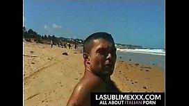 Un bolognese in Brasile...