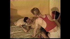 Legends Gay Puppy - Wild...