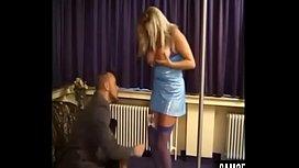 German Hardcore Free Amateur Porn Video