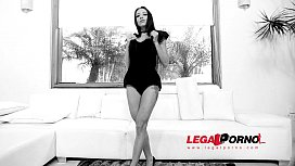 Lola Bulgari brutal 3on1...