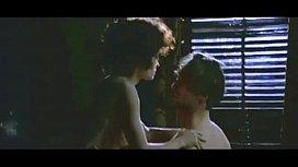 100 nude movie clips...