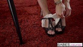 Babes - The Fairer Sex...