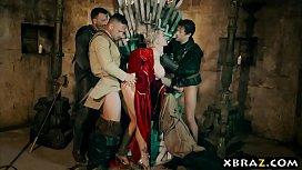Game of thrones parody...