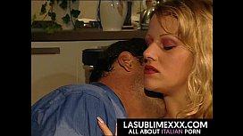Film: INTRIGO Part. 1...