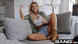 BANG Confessions: Jessa Rhodes...