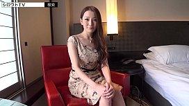 Hiromi japanese amateur sex...