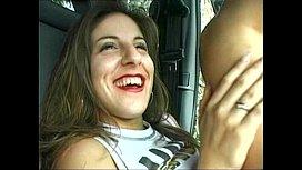 Adrianna laurenti jerking creampie...