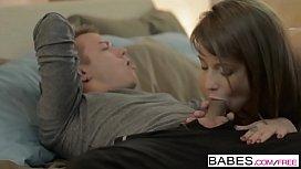 Babes - Elegant Anal - Taissia...