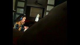 Webcam chat amateur - hotass411...