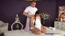 Massage Rooms Big natural...