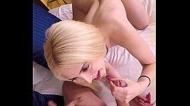 PornSlap Teen Jane Wilde...
