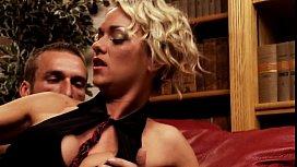 Anal Sex 130834037 - Download High Q ...