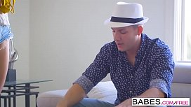 Babes - Andi Rye - Sexy...