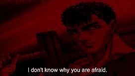 Berserk (1997) Capitulo 07