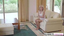 Babes - Elegant Anal - Bianca...