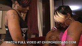 Cherokee Dass, Beauty Dior...