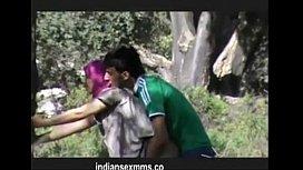 Indiangirls.tk Couples Goes...